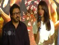 Mary Kom-Official Trailer Launch UNCUT