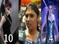 Who Is Hotter  Priyanka Chopra Or Kangana Ranaut - Public Speaks !