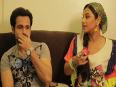 Hamari Adhuri Kahani - Hasi Song Video OUT  Emraan Hashmi, Vidya Balan