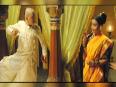 27_Ramaa-MadhavShrutiAalokParna-Interview-Aarya-_DS-17-07-14-1-Showbizz-HD