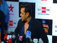 Salman Khan Wants To Have Kids Without A Wife