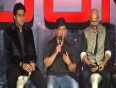 3 Idiots And Chennai Express vs Dhoom 3 - Aamir Khan 's Box Office Opinion