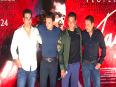 Salman Khan Auditions A Struggling Street Singer