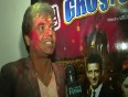Rajpal Yadav Exclusive Interview-Holi Exclusive-Gang Of Ghosts