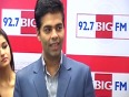 AIB Knockout Controversy   Karan Johar Gets Relief,  HC Vedict