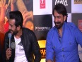 jay bhanushali video