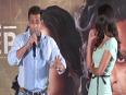 Salman Khan Katrina Kaif Back Together