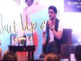 Shahrukh Khan Wants To See Salman Khan 's Koffee With Karan Episode
