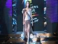 Malaika Arora Khan, Priyanka Chopra Flaunted SEXY LEGS