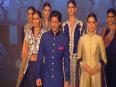 Will Salman Khan Follow Shah Rukh Khan On Twitter