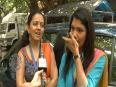Ka Re Durava- Antakshari Between Aditi( Suruchi Adarlar) And Team- Onlocation- Zee Marathi Serial