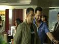 Salman Khan's Bajrangi Bhaijaan Eid Song First Look-Watch Now!