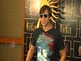IIFA 2015 Voting Weekend | Anil Kapoor, Huma Qureshi,Ayushmann Vote For the Best Film 2014