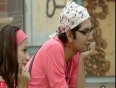 Bigg Boss 7 - Vivek Mishra Out From The Show