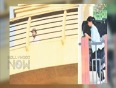 Spotted Ranbir Kapoor Katrina Kaif Shift To Their New Home   WATCH Who 's the first Guest