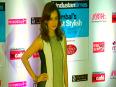 Bollywood's glam evening: Aishwarya,Deepika, Shahid, Sonam dazzle