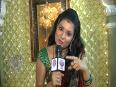 Pudhcha Paul - Rupali 's Plan To Spoil Ajoba 's Birthday - Star Pravah Marathi Serial