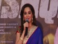 &quot Stages Of Love In Dedh Ishqiya - Dedh Ishqiya Event  &quot