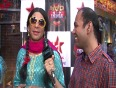 Sunil Grover Aka Chutki Mad In India Exclusive Interview - MUST WATCH