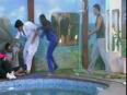 Bigg-Boss-7-Will-Salman-Khan-Host-Weekend-Ka-Wow-This-Week-Kushal-Andy-Physical-Fight