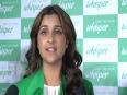 Why does Parineeti Chopra need Salman desperately