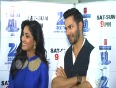 Varun Dhawan Ignores AIB Knockout Questions