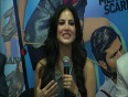 Sunny Leone opens up some more!