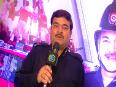 2_Prashant-Damle-On-Sab-TvAarya-_SJ-22-08-14-1-Showbizz-HD-1