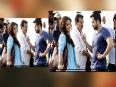 Hamari Adhuri Kahani   Official Trailer OUT   Vidya Balan   Emraan Hashmi   Rajkummar Rao