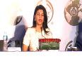 Does Jacqueline Fernandez Need Salman Khan 's Support Again