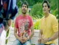 Mission Loveria With Bhushan Pradhan, Hemant Dhome
