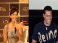 Salman Khan   Sonam Kapoor Behind The Scenes Prem Ratan Dhan Payo
