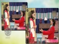 Dil Dosti Duniyadari- special Episode with Timepass2 Team     May 5, 2015