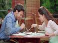 Ishq Wala Love   Trailer Out   Adinath Kothare, Sulagna Panigrahi