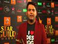 Kapil Sharma Speaks On His Fight With Gutthi, Sunil Grover