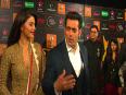 Salman Khan Promotes Jai Ho At Star Guild Awards 2014