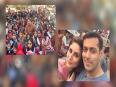 Salman Khan to Organize a Medical Camp on The Sets of Bajrangi Bhaijaan