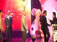 Boogie Woogie Wins Lions Gold Award &acirc  Javed, Naaved, Ravi