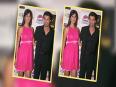 Ranbir Kapoor Katrina Kaif 's Ice- Cream Date In Cape Town   LEAKED