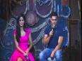 Katrina Kaif Reacts On Her Similarity With Bigg Boss 7 Fame Elli Avram