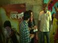 Lai Bhaari Gives Tough Competition To Salman Khan 's Kick-Marathi Entertainment