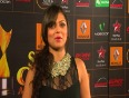 Drashti Dhami Avoids Talking About Her Fight With Madhubala Team