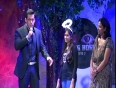 We Are Just Friends says Salman Khan