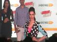 Katrina Kaif, Kareena Kapoor Jealous Of Deepika Padukone 's Success