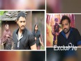 Baji 's Costume   How Did They Disign It  - Exclusive With Shreyas