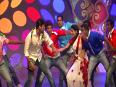 Team Pyar Vali Love Perfomed At Zee Talkies Comedy Awards- Swapnil Joshi, Urmila Kanetkar, Sameer Dharmadhikari!