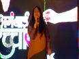 Dil Mera- Unplugged by Vaishali samant- Aga Bai Arechya 2