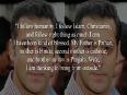 Salman Khan Says,   'I am a miserable boyfriend!  '