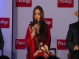 Abhishek And Aishwarya Rai Bachchan Not In Happy Anniversary Together !