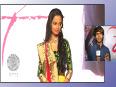 'Timepass ' Fame Prathamesh Parab Happy For Ketaki Mategaonkar 's Solo Album